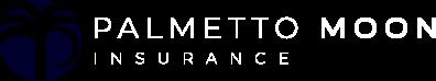 Palmetto Moon Insurance